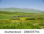 Photo Of The Beautiful Armenia...