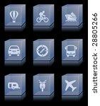 beautiful composition set 20   Shutterstock .eps vector #28805266