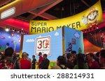 E3  The Electronic...