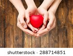 care  child  emergency. | Shutterstock . vector #288714851