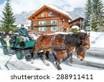 Engelberg  Switzerland   13...