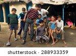 raxaul  india   nov 7 ...   Shutterstock . vector #288933359