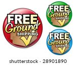 choose from three different... | Shutterstock . vector #28901890