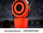 American Football Yard Markers  ...