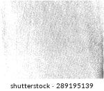 grunge halftone vector... | Shutterstock .eps vector #289195139