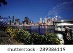 Brisbane  Australia   Skyline...