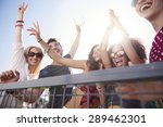 the best show on stage   | Shutterstock . vector #289462301