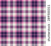 Plaid Seamless Pattern.pink ...