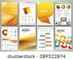 abstract vector backgrounds and ...   Shutterstock .eps vector #289522874