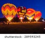 windsor  ca usa   june 20  2015 ... | Shutterstock . vector #289593245