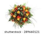 Mixed Roses  Floristic...