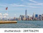 New York   August 11  American...