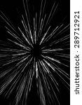 abstract  speed motion blur... | Shutterstock . vector #289712921
