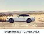 california  usa june 19  2015 ... | Shutterstock . vector #289863965