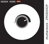volume control icon. icon....