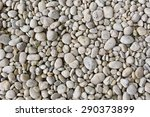 Many Type Of Gravel Pebble For...