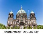 berlin  germany june 05  2015 ...
