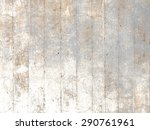 White Grey Wood Background In...
