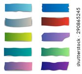 Sticky Tape  Sticky Notes