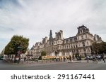 paris   sept 16  2014  the...