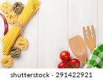 Italian Food Cooking...