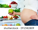 Nutrition And Diet During...