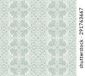 vector geometric background... | Shutterstock .eps vector #291763667