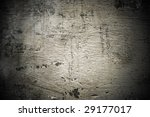 old wall background | Shutterstock . vector #29177017