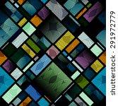 seamless background pattern.... | Shutterstock .eps vector #291972779