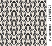 vector seamless pattern....   Shutterstock .eps vector #291985529