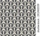vector seamless pattern....   Shutterstock .eps vector #291985559