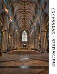 York  England   June 10  2015 ...