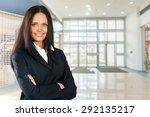 business  women  businesswoman.   Shutterstock . vector #292135217
