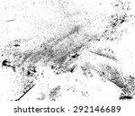 splatter paint texture .... | Shutterstock .eps vector #292146689