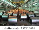 belo horizonte  minas gerais ... | Shutterstock . vector #292210685
