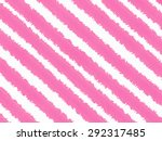 pink bright background abstract ... | Shutterstock . vector #292317485