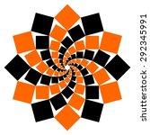 Square Mandala  Spiral Mandala...