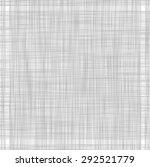 grey light canvas texture ... | Shutterstock .eps vector #292521779