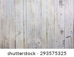 vintage wood background. | Shutterstock . vector #293575325