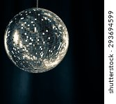 Mirror Ball Classic In The...