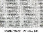 wallpaper  abstract textured... | Shutterstock . vector #293862131