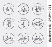 Cycling  Cyclist  Bike Rent ...