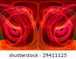 illustration created with...   Shutterstock . vector #29411125