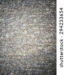 backgrounds patterns vintage... | Shutterstock . vector #294233654