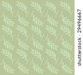 olive light green | Shutterstock .eps vector #29496667