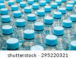 Mineral Water Bottles  ...