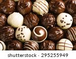 Chocolate  Chocolate Candy ...
