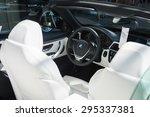 munich  germany   july 1  2015  ... | Shutterstock . vector #295337381