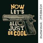 Retro Design T Shirt Print Now...