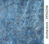 high resolution marble... | Shutterstock . vector #29542246